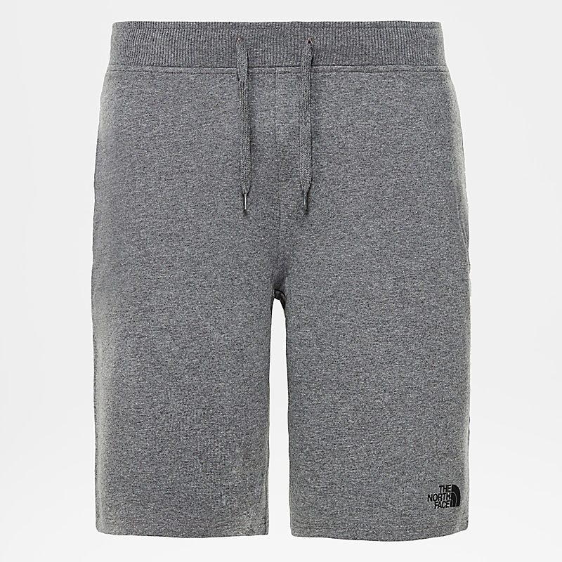 Men's Standard Light Shorts-