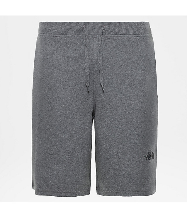 Men's Graphic Light Shorts | The North Face