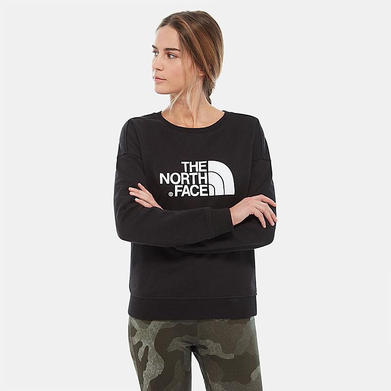 Women's Drew Peak Pullover-