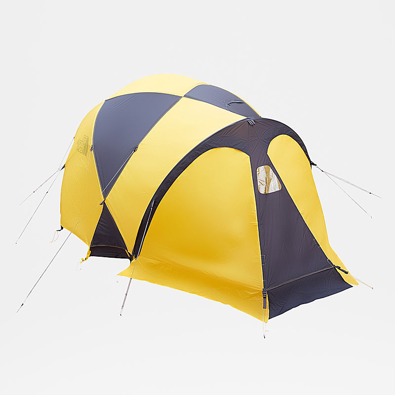 Summit Series™ Bastion 4 Person Tent-