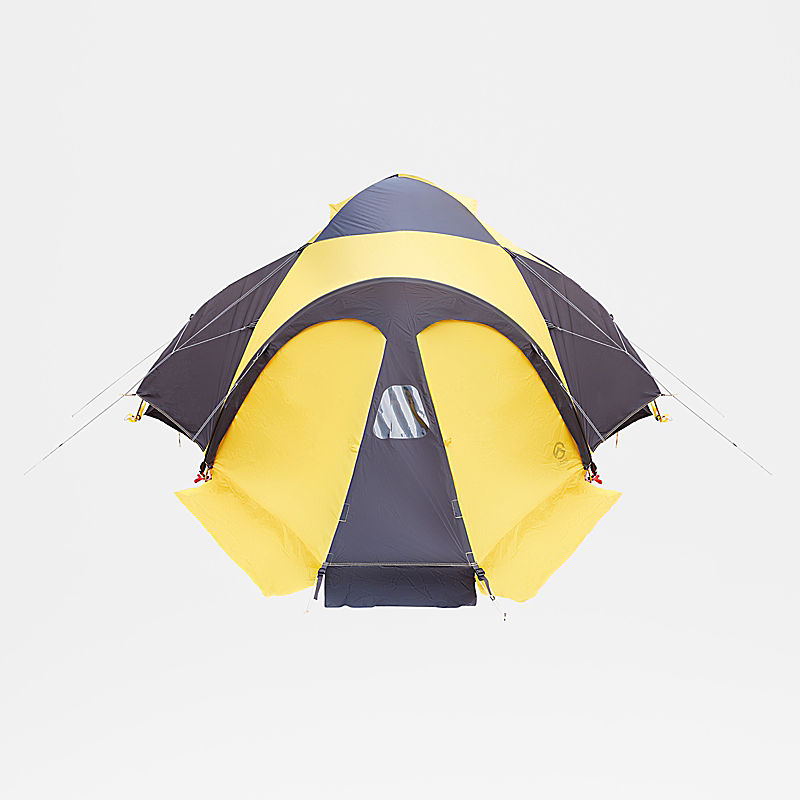 Summit Series™ VE 25 Tent-