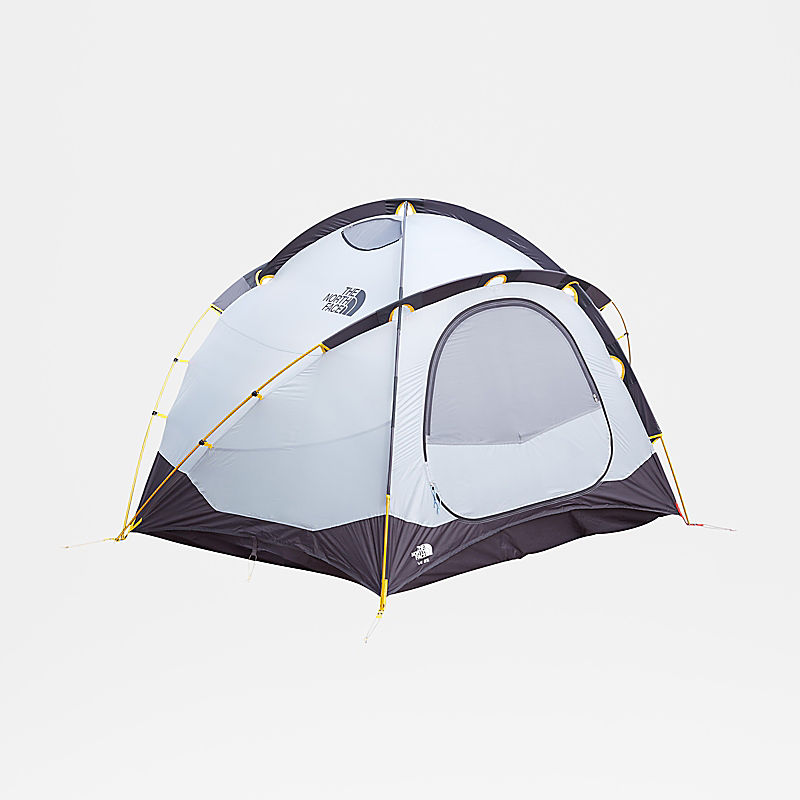 Tenda Summit Series™ VE 25-
