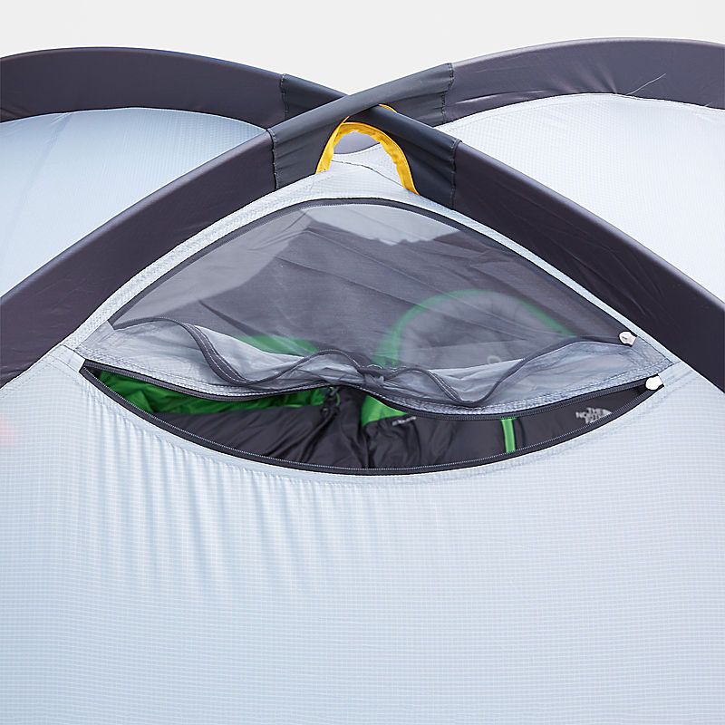 Summit Series™ Ve 25 3 Person Tent-