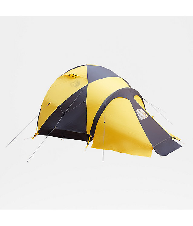 Summit Series™ VE 25 3 Person Tent | The North Face