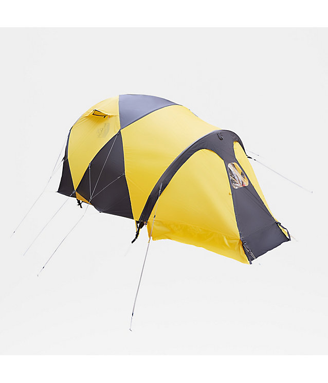 Summit Series™ Mountain 25 2 Person Tent | The North Face