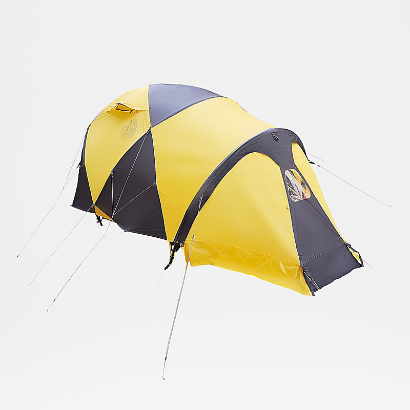 Summit Series™ Mountain 25 2 Person Tent-