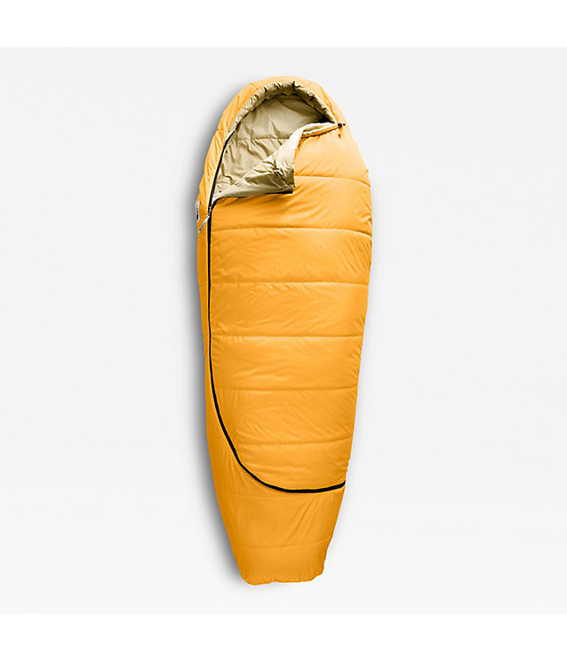 Eco Trail 2C Synthetic Sleeping Bag | The North Face
