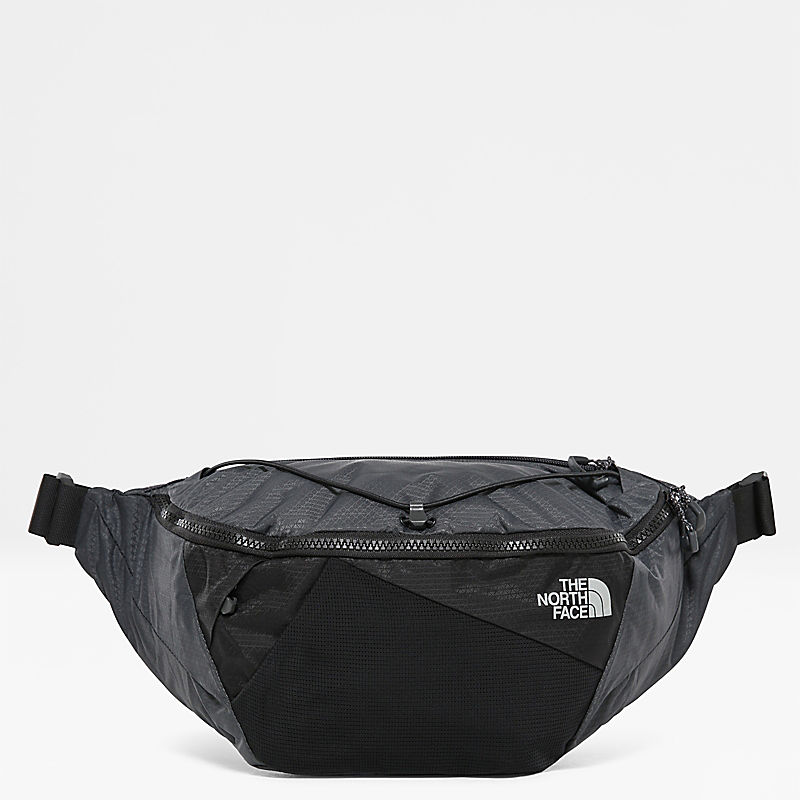 Lumbnical Bum Bag - L-