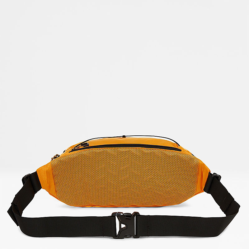 Lumbnical Bum Bag - L-