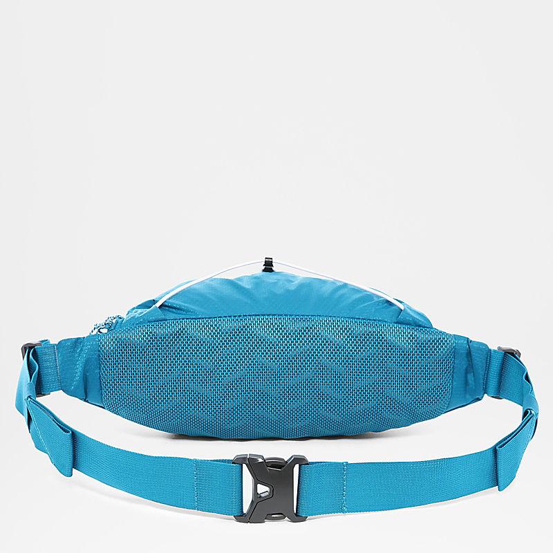 Lumbnical Bum Bag - S-