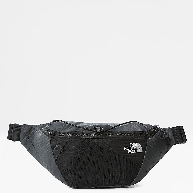 Lumbnical Bum Bag - Small-