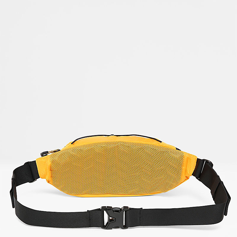 Lumbnical Bum Bag - S-