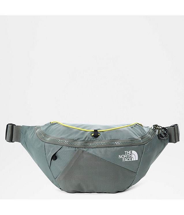 Lumbnical Bum Bag - Small | The North Face