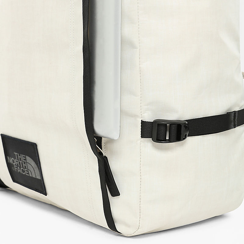 Base Camp Lunar Fuse Box Rucksack-