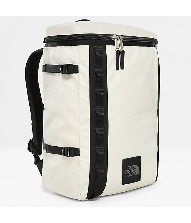 Base Camp Lunar Fuse Box Rucksack | The North Face