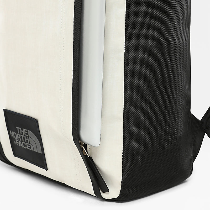 Base Camp Lunar Tote Bag-