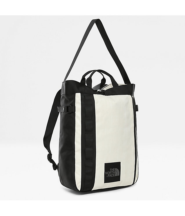 Base Camp Lunar Tote Bag | The North Face