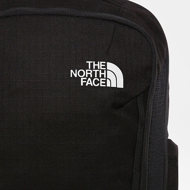 North Dome Backpack-