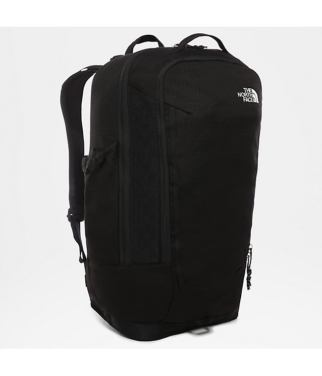 North Dome Backpack | The North Face