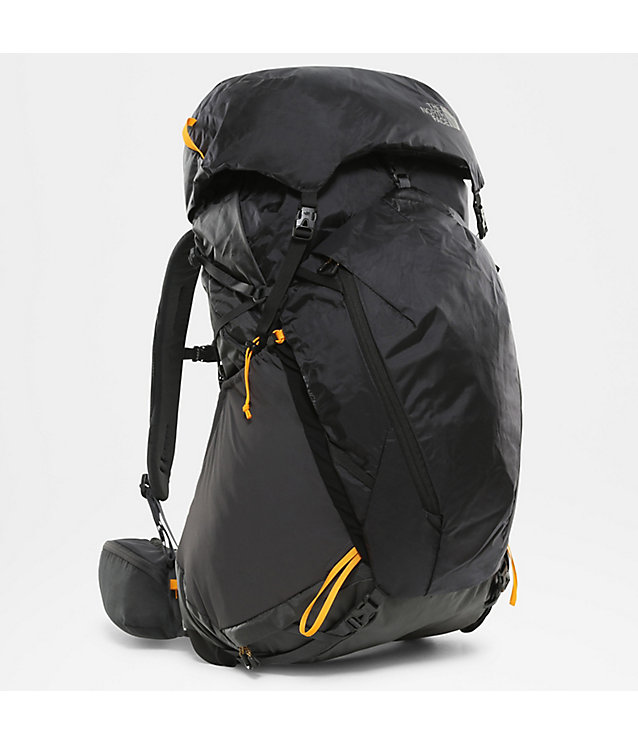 Banchee Backpack | The North Face