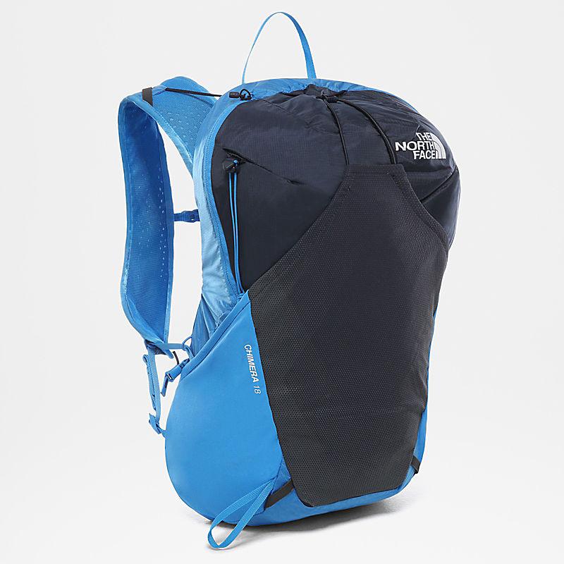 Chimera Backpack-
