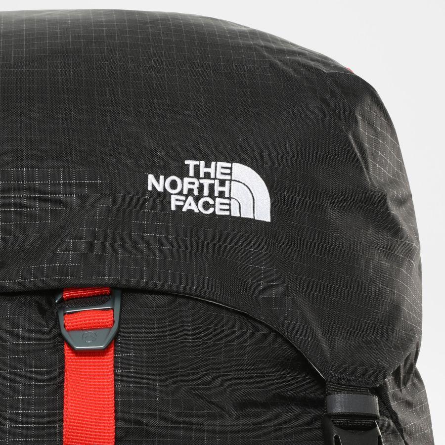 Summit Series™ Cobra 60 Litre Backpack-