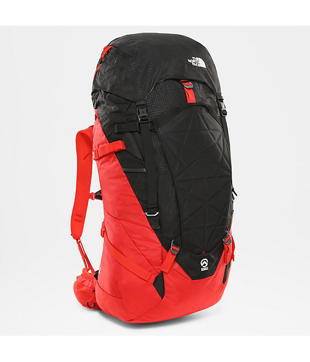 Summit Series™ Cobra-Rugzak 60 Liter | The North Face