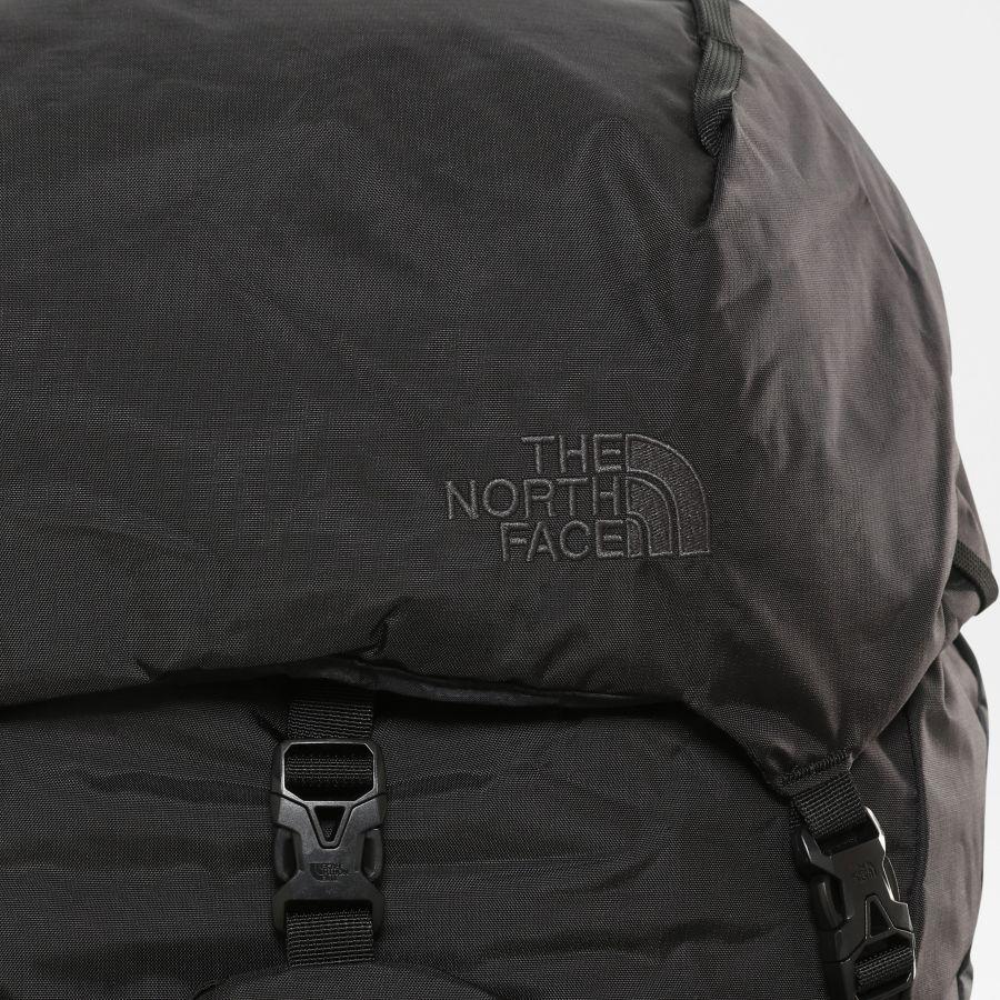 Griffin 75 Litre Backpack-