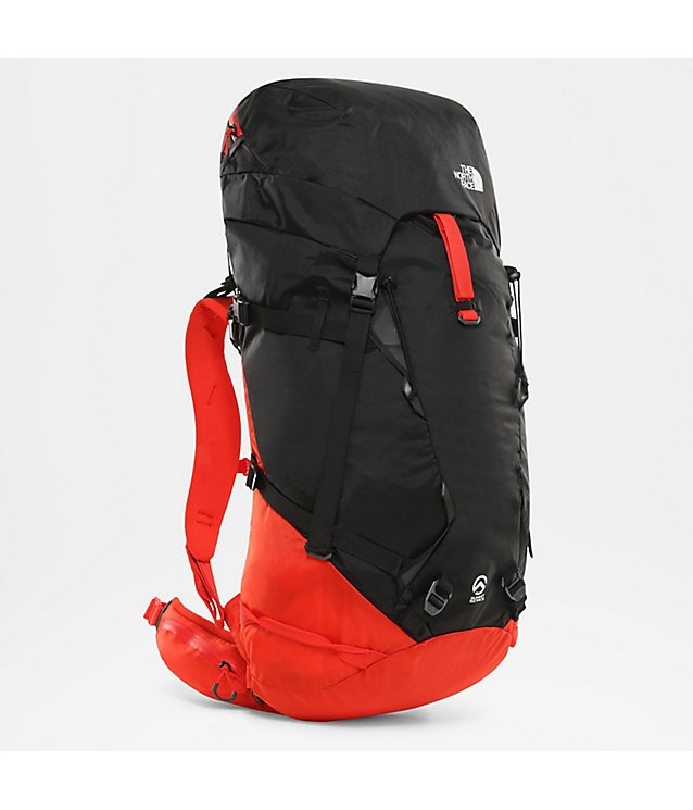 Summit Series™ Phantom-rugzak | The North Face