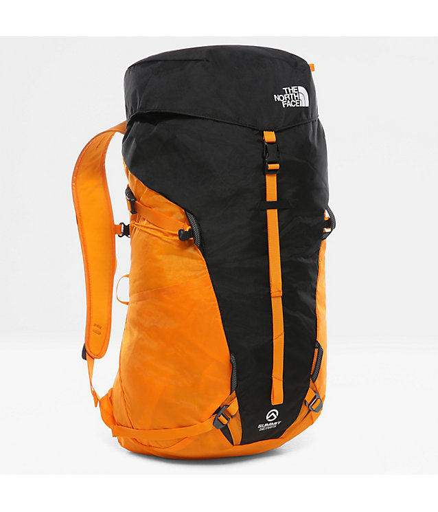 Summit Series™ Verto 27 Litre Backpack | The North Face