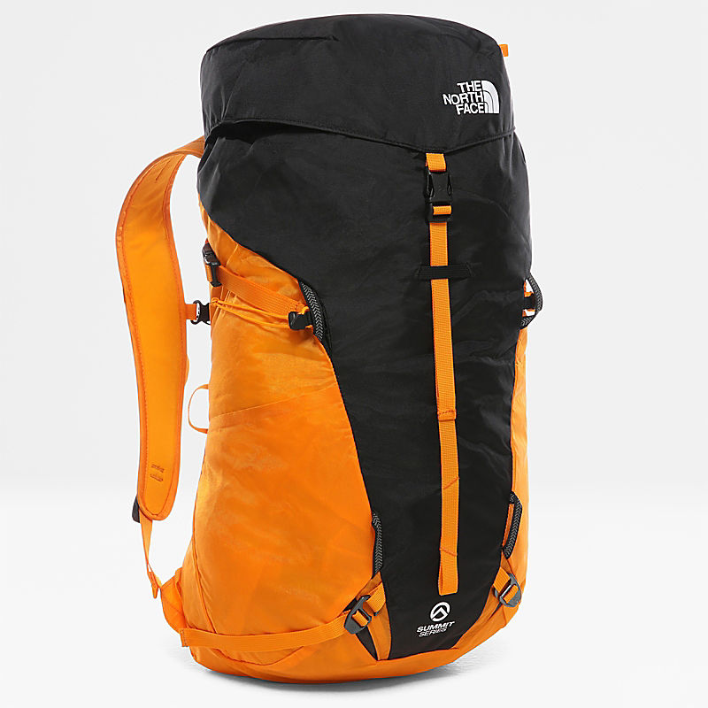 Summit Series™ Verto 27 Litre Backpack-