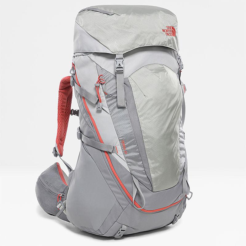 Women's Terra 55 Litre Backpack-