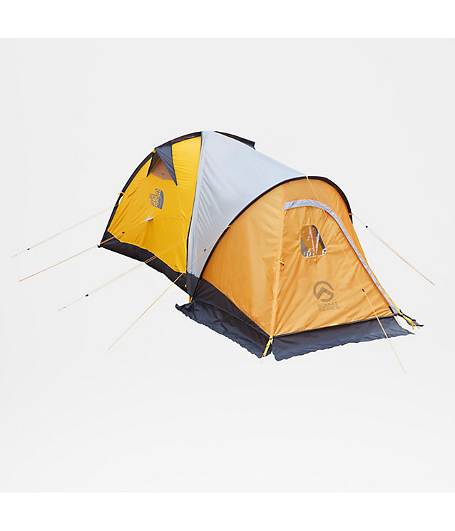 Assault 2 Person FUTURELIGHT™ Tent | The North Face