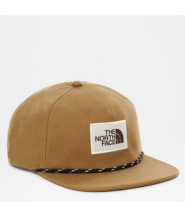 B2B Corded Cap | The North Face