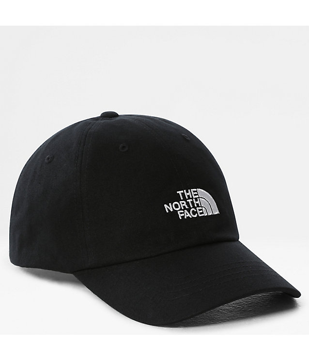Norm Cap | The North Face