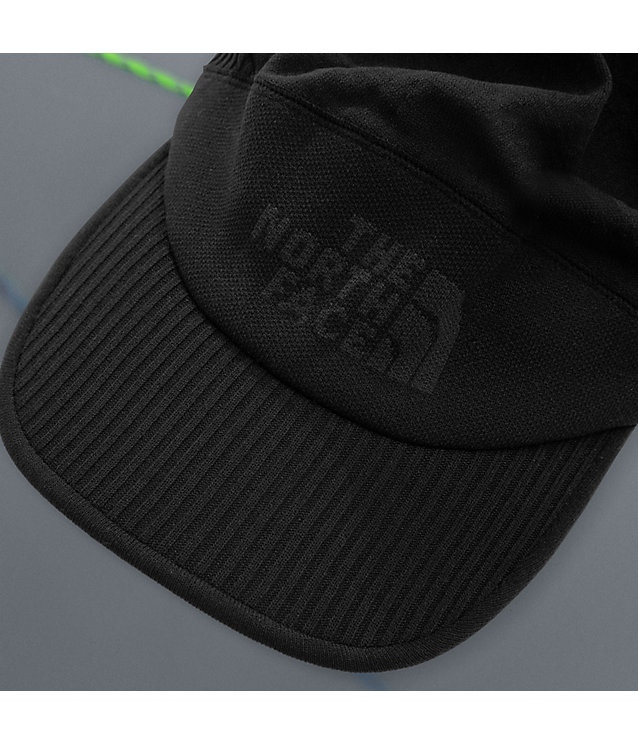Berretto E Knit Black Series™ | The North Face