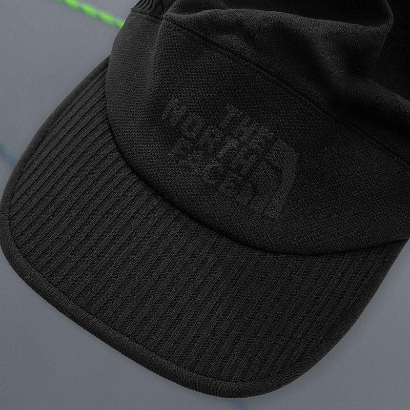 Black Series™ E Knit Cap-