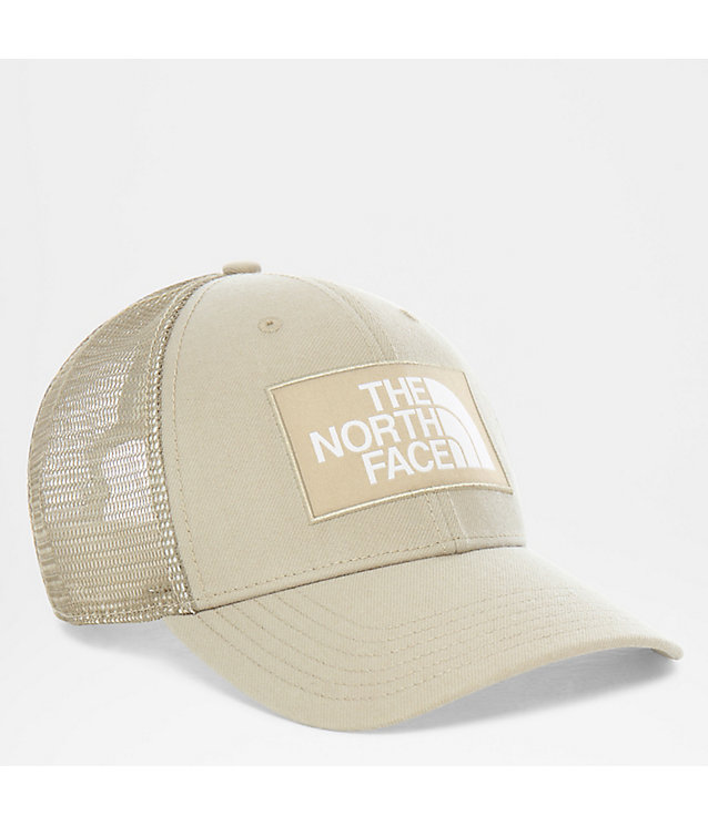 Deep Fit Mudder Trucker Cap | The North Face