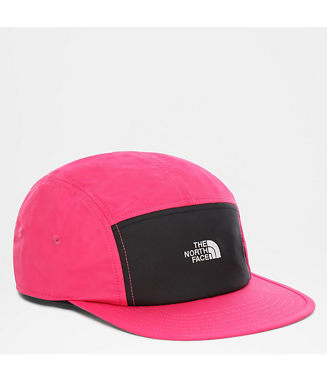 Street Five Panel Cap | The North Face