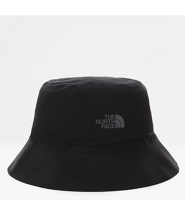 City FUTURELIGHT™  Bucket Hat | The North Face