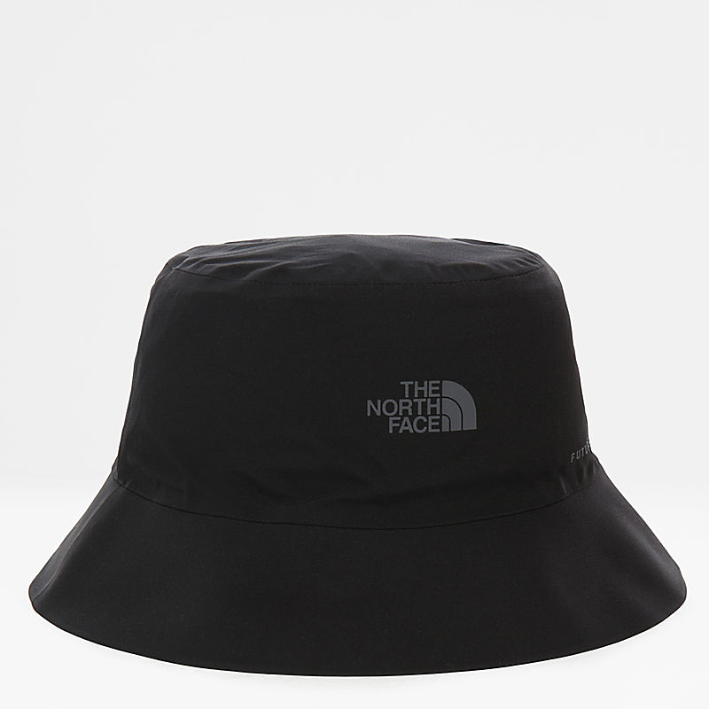City FUTURELIGHT™  Bucket Hat-