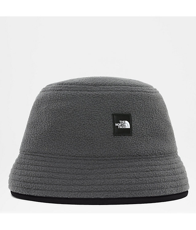 UNISEX FLEESKI STREET BUCKET HAT | The North Face