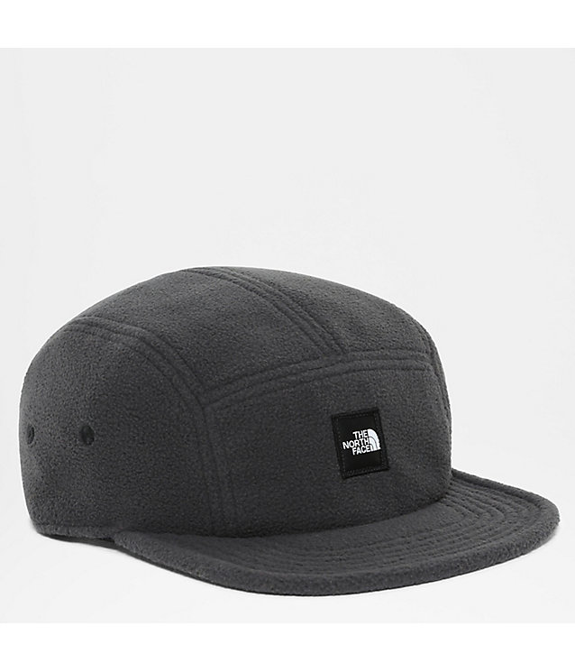 UNISEX FLEESKI FIVE PANEL KAPPE | The North Face