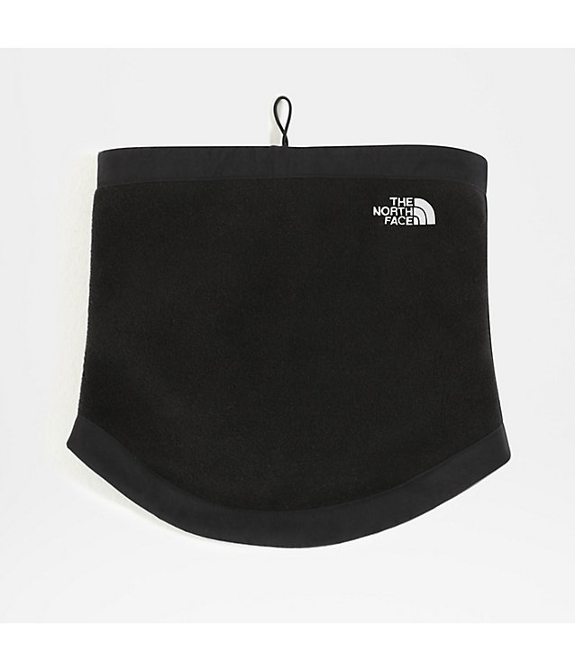 UNISEX DENALI NECK WARMER | The North Face