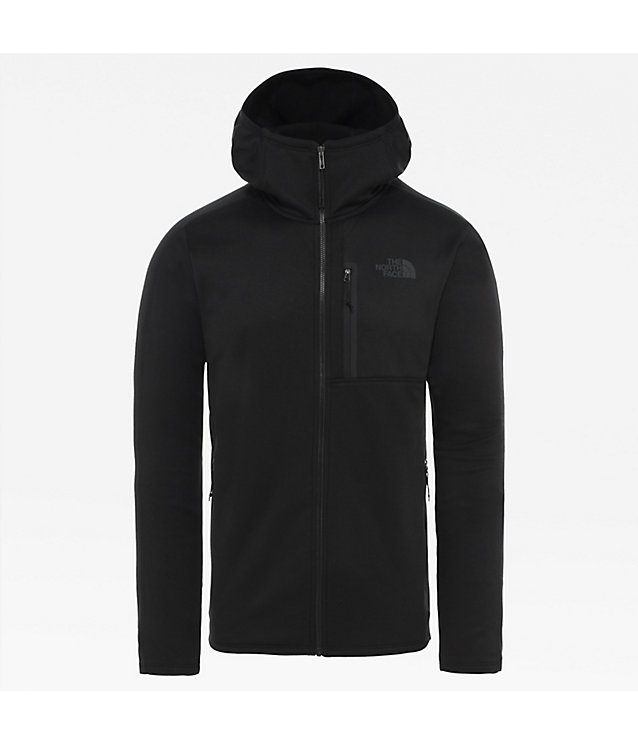 Men's Canyonlands Hoodie | The North Face