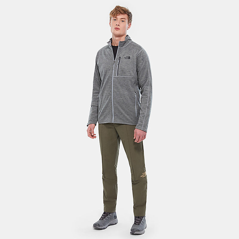 Men's Canyonlands Jacket-