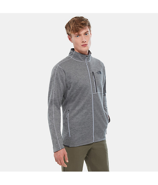 Men's Canyonlands Jacket | The North Face