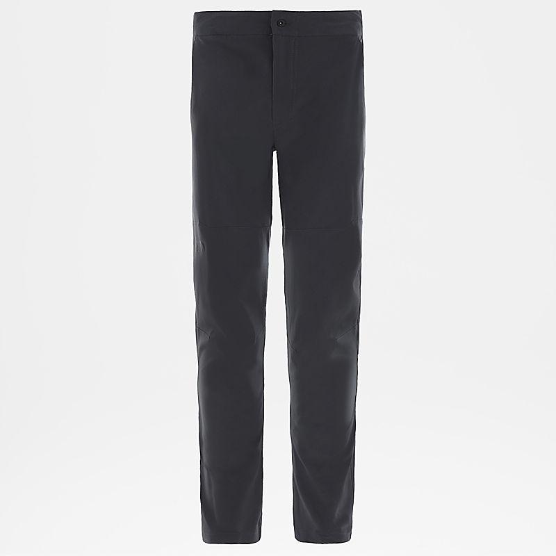 Pantaloni Uomo Paramount Active-