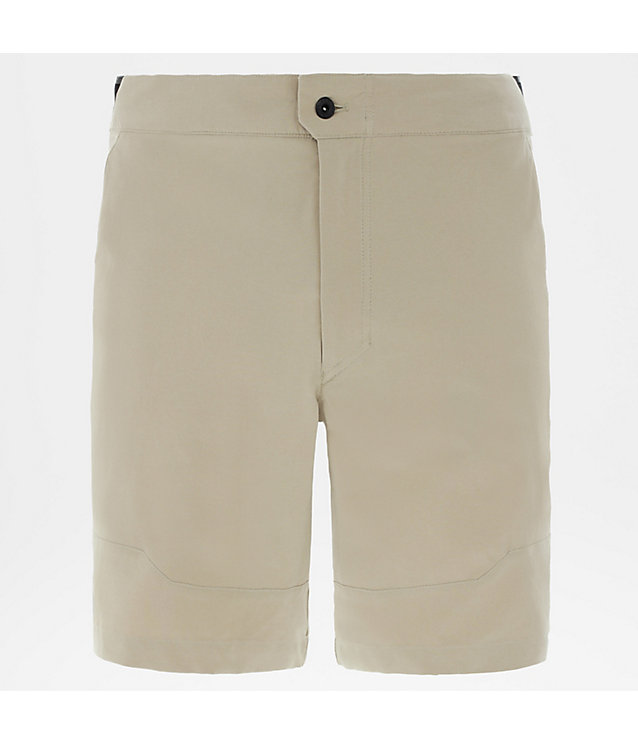Men's Paramount Active Shorts | The North Face