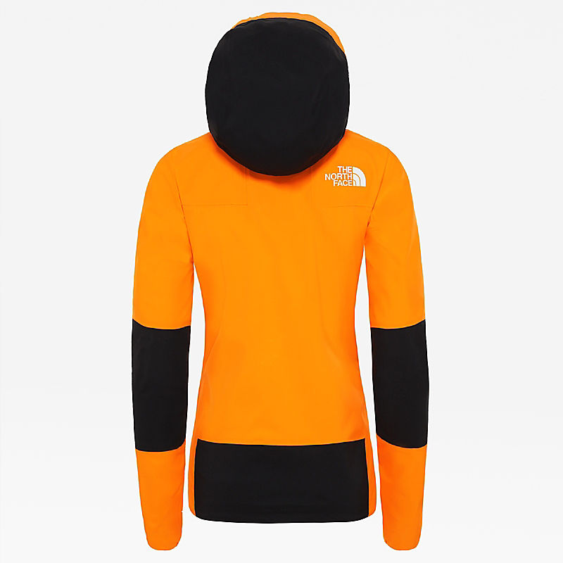 Women's Summit L5 FUTURELIGHT™ Jacket-